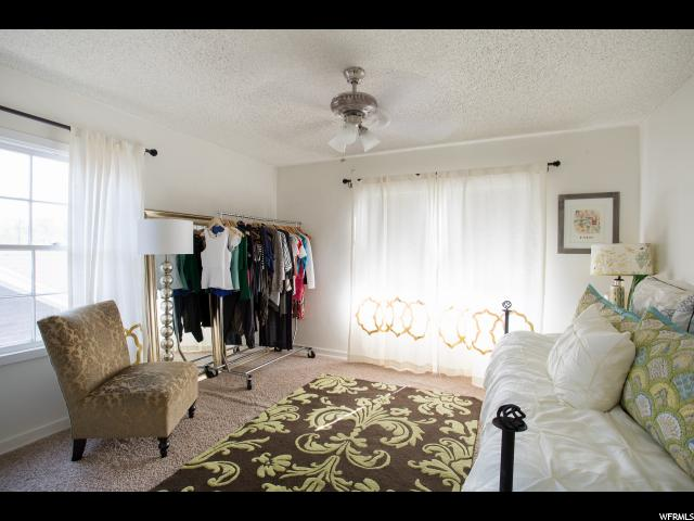 1130 S 1300 Salt Lake City, UT 84105 - MLS #: 1471721