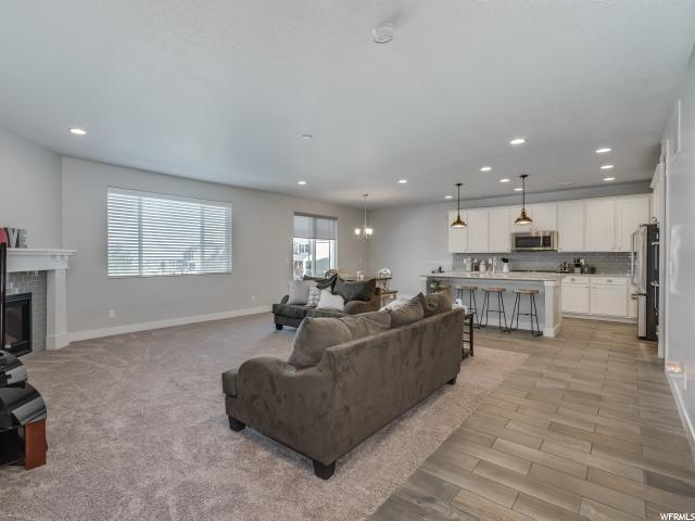 Additional photo for property listing at 12173 S YUKON RIVER Lane  Herriman, Utah 84096 États-Unis
