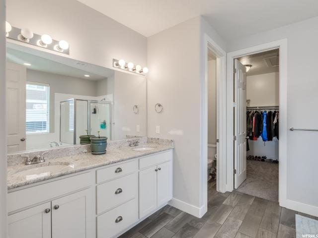 Additional photo for property listing at 12173 S YUKON RIVER Lane  Herriman, Utah 84096 United States