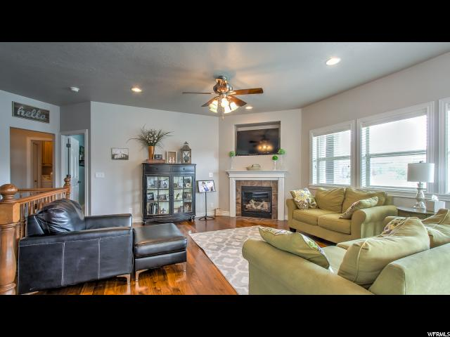 Additional photo for property listing at 496 E FOXSTONE CV  Draper, Utah 84020 United States
