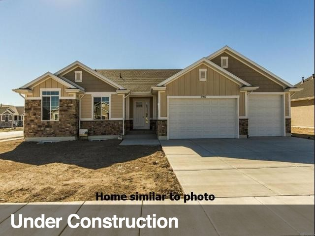 4051 S 3700 W, West Haven UT 84401