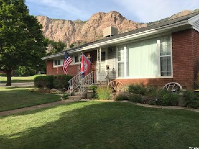 Additional photo for property listing at 704 ROBINS Avenue  Ogden, Utah 84404 United States