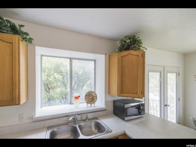 Additional photo for property listing at 216 S 540 E 216 S 540 E Lehi, Utah 84043 United States