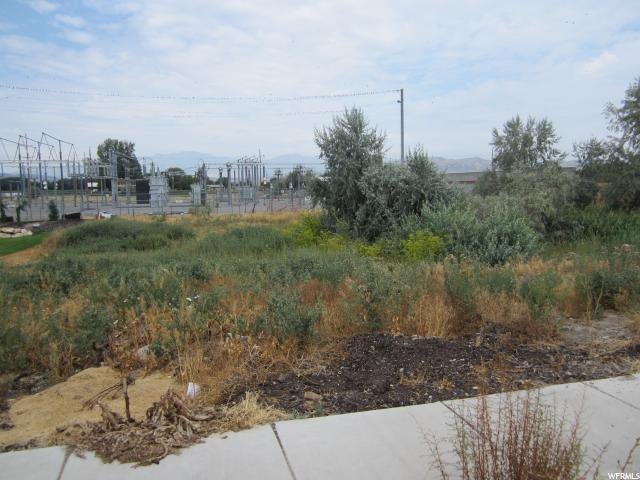 Additional photo for property listing at 1296 S 910 W W 1296 S 910 W W Lehi, Utah 84043 États-Unis