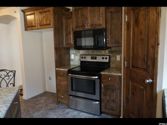 974 S 1740 Spanish Fork, UT 84660 - MLS #: 1471755
