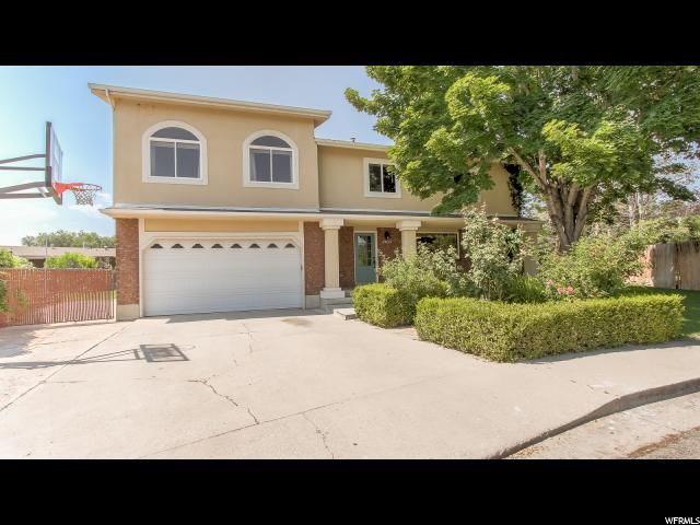 Additional photo for property listing at 1035 N 260 E  Lehi, Utah 84043 États-Unis