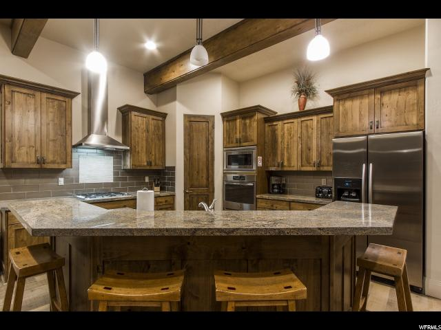 Additional photo for property listing at 4882 E EAGLE RIDGE Drive 4882 E EAGLE RIDGE Drive Eden, Юта 84310 Соединенные Штаты
