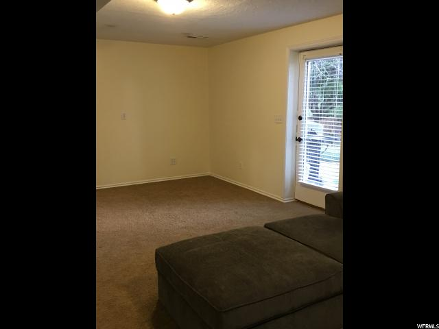 335 N 200 Smithfield, UT 84335 - MLS #: 1471759