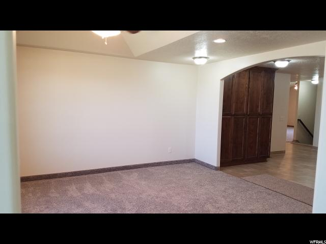 Additional photo for property listing at 12 E HILL HAVEN  Perry, Utah 84302 Estados Unidos