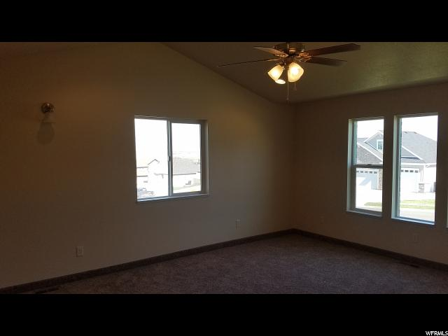 12 E HILL HAVEN Perry, UT 84302 - MLS #: 1471760