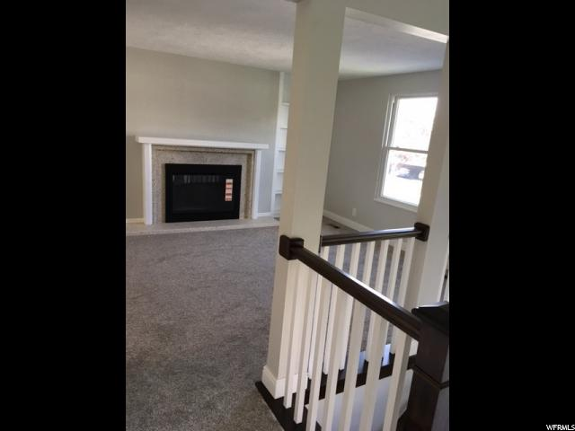 4236 WINFIELD RD Taylorsville, UT 84123 - MLS #: 1471762