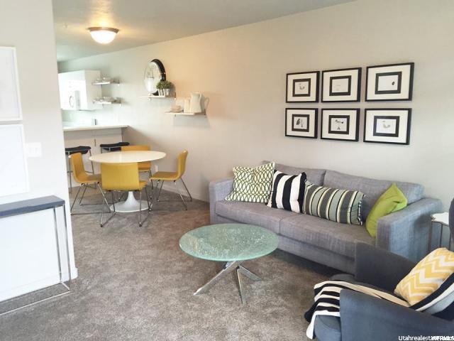 Additional photo for property listing at 1080 W 965 N 1080 W 965 N Unit: 202 Orem, Utah 84057 United States