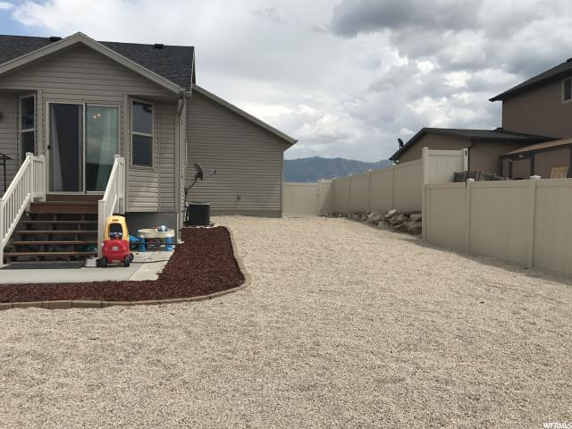Additional photo for property listing at 2165 BERRA Boulevard  Tooele, Utah 84074 United States