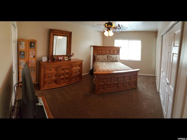 Additional photo for property listing at 1687 N 1400 W  Clinton, Utah 84015 United States