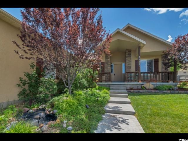 Additional photo for property listing at 2118 E PINECONE Road  Eagle Mountain, Юта 84005 Соединенные Штаты