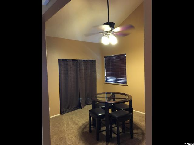 1175 CANYON ROAD Unit 15 Ogden, UT 84404 - MLS #: 1471781