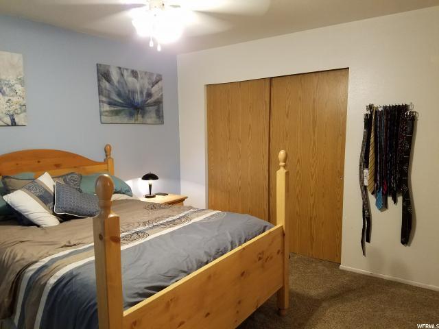 5746 W MIDDLEWOOD AVE Salt Lake City, UT 84118 - MLS #: 1471786