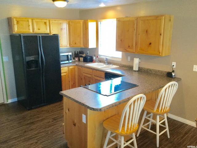 140 N BLUEGRASS Grantsville, UT 84029 - MLS #: 1471787
