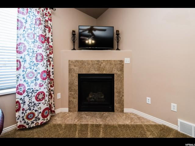Additional photo for property listing at 860 W PARK VIEW CIRCLE  Nibley, Utah 84321 United States