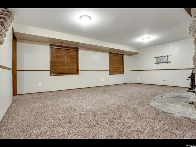 Additional photo for property listing at 743 W 500 S 743 W 500 S Orem, Юта 84058 Соединенные Штаты