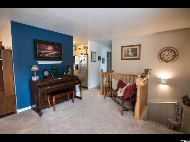 Additional photo for property listing at 346 N SUNBURST Lane  Richmond, Utah 84333 Estados Unidos