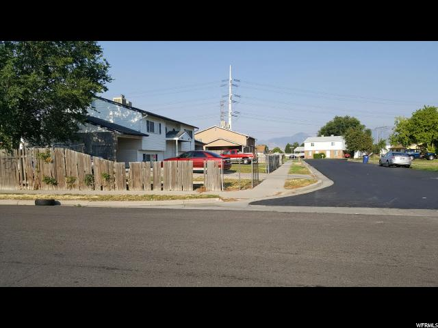 2846 W 2795 Salt Lake City, UT 84119 - MLS #: 1471793