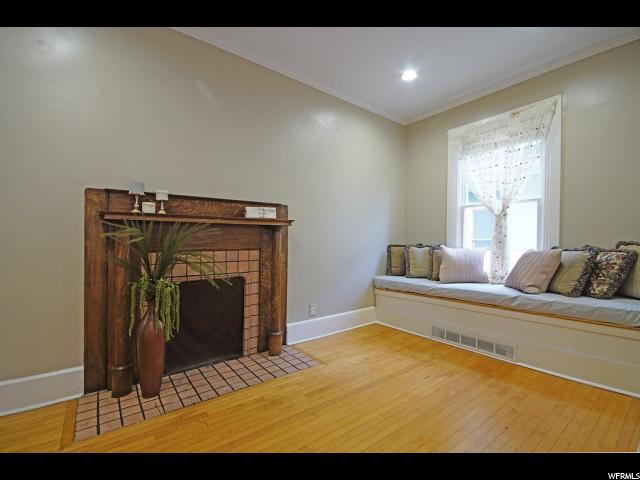 134 N U ST Salt Lake City, UT 84103 - MLS #: 1471794