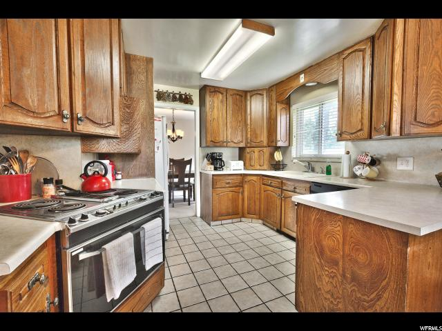 4278 S 2700 Holladay, UT 84124 - MLS #: 1471801