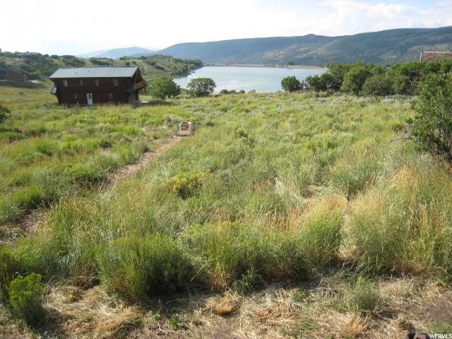 Additional photo for property listing at 10245 E LAKE PINES Drive 10245 E LAKE PINES Drive Unit: 1163 Heber City, Utah 84032 Estados Unidos