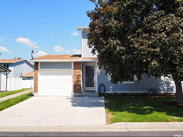 Additional photo for property listing at 4285 S BRUNSWICK Court  Taylorsville, Utah 84123 États-Unis