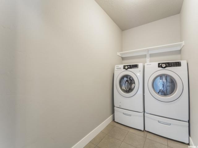 Additional photo for property listing at 1887 SANTORINI Drive  South Jordan, Utah 84095 United States