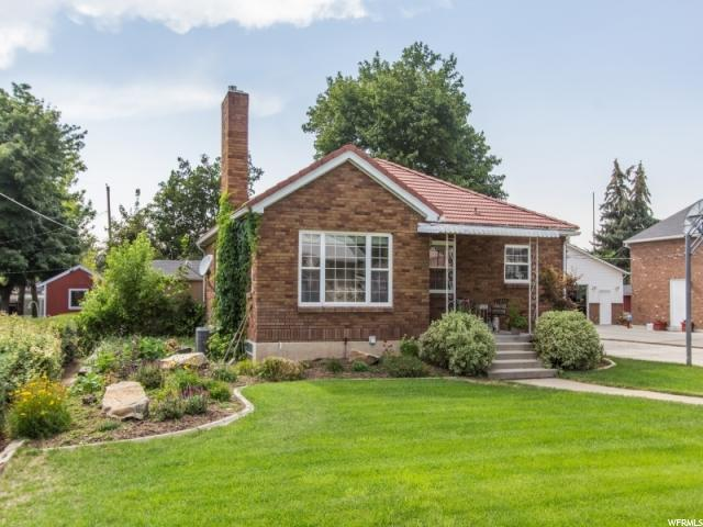 MLS #1471814 for sale - listed by Joshua Stern, KW Salt Lake City Keller Williams Real Estate