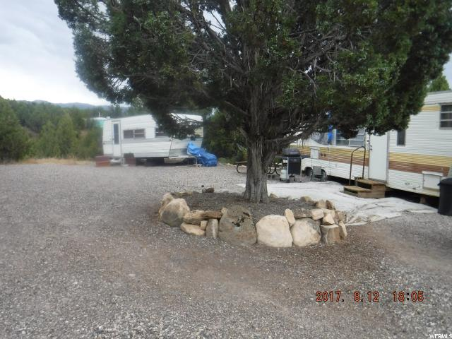 Additional photo for property listing at 12590 E JUNIPER Drive  Fairview, Utah 84629 États-Unis