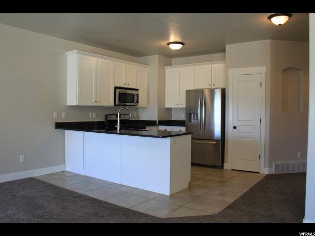 149 E CARBONELL WAY Saratoga Springs, UT 84045 - MLS #: 1471819