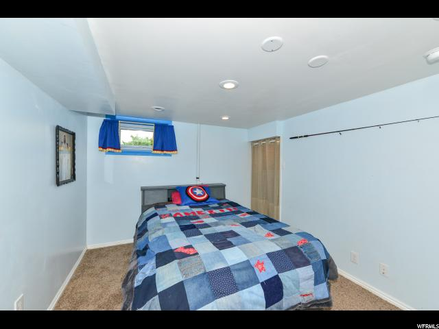 98 W 1950 Bountiful, UT 84010 - MLS #: 1471820