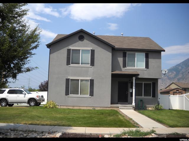 1198 W 1500 Unit 138 A Springville, UT 84663 - MLS #: 1471823