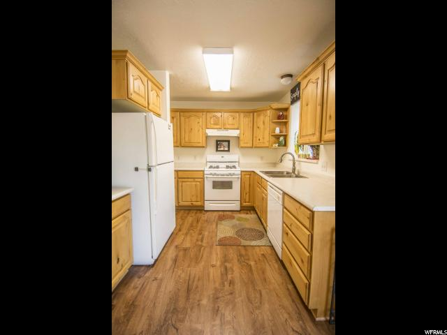 Additional photo for property listing at 756 E 60 S  American Fork, Utah 84003 United States