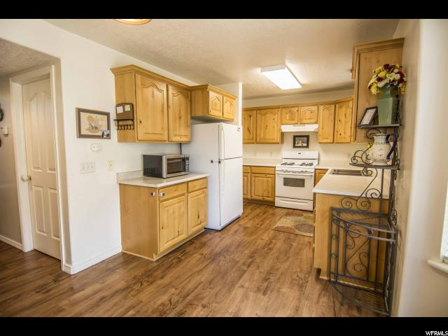 Additional photo for property listing at 756 E 60 S  American Fork, Utah 84003 États-Unis