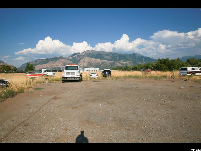 2950 S PENNSYLVANIA AVE Ogden, UT 84401 - MLS #: 1471833
