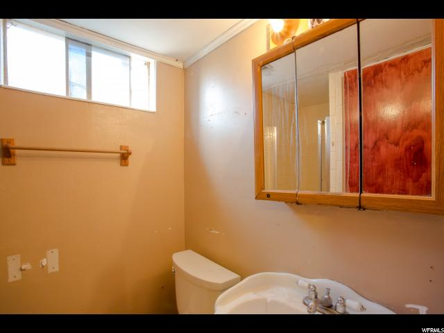 553 N 190 North Salt Lake, UT 84054 - MLS #: 1471841