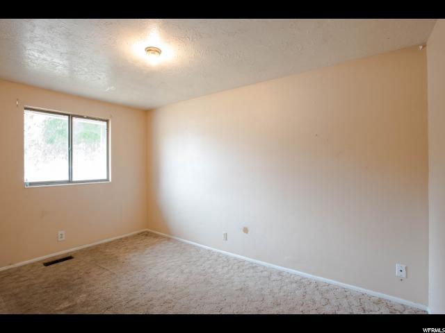 553 N 190 North Salt Lake, UT 84054 - MLS #: 1471841