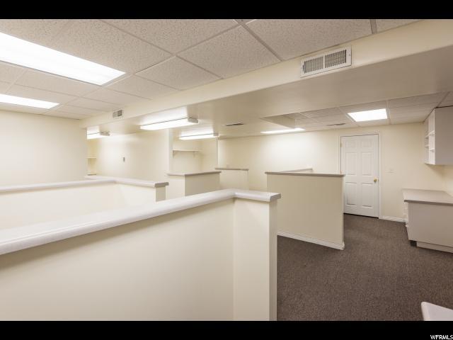 4970 S 900 Unit C Salt Lake City, UT 84117 - MLS #: 1471842