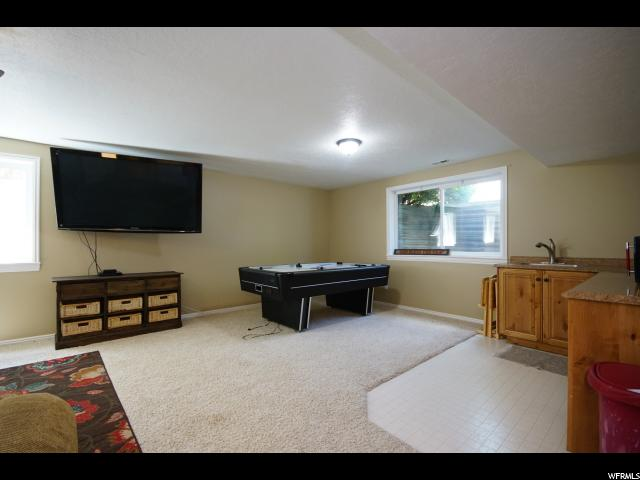 1989 S INGOT WAY South Jordan, UT 84095 - MLS #: 1471843