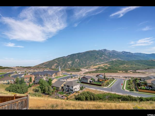 Additional photo for property listing at 14993 S WINGED BLUFF Lane 14993 S WINGED BLUFF Lane Draper, Utah 84020 United States