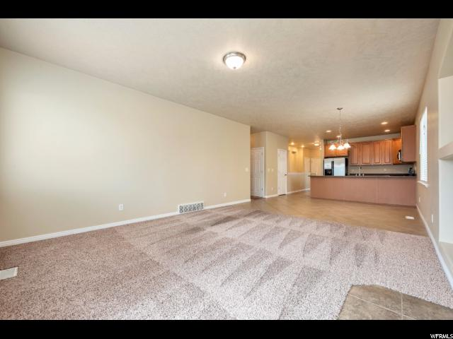 Additional photo for property listing at 14993 S WINGED BLUFF Lane  Draper, Utah 84020 United States