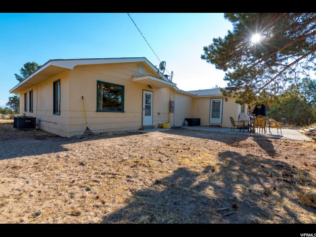 Additional photo for property listing at 243 E FIRST Street  Terra, Utah 84022 United States