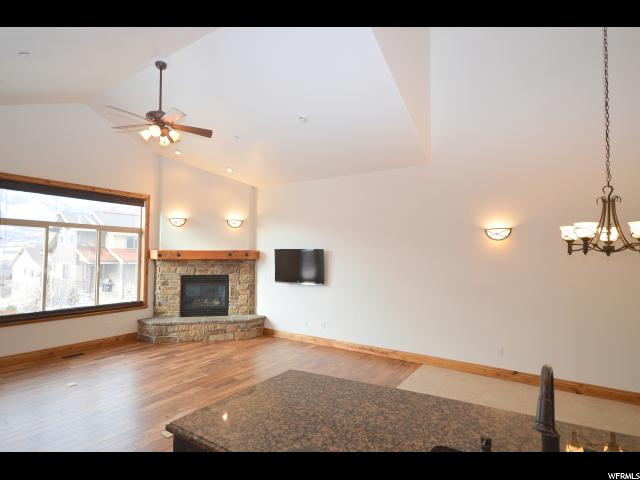 5319 N EDGEWOOD AVE Heber City, UT 84032 - MLS #: 1471860