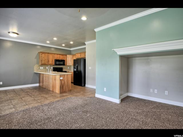 Additional photo for property listing at 3380 S BRYNN Avenue 3380 S BRYNN Avenue Unit: 4 West Haven, Юта 84401 Соединенные Штаты