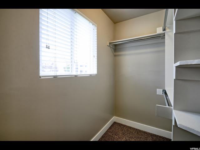 Additional photo for property listing at 3380 S BRYNN Avenue 3380 S BRYNN Avenue Unit: 4 West Haven, Utah 84401 Estados Unidos