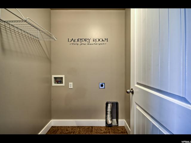 Additional photo for property listing at 3380 S BRYNN Avenue 3380 S BRYNN Avenue Unit: 4 West Haven, 犹他州 84401 美国